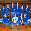 0065 NMvolleyball13