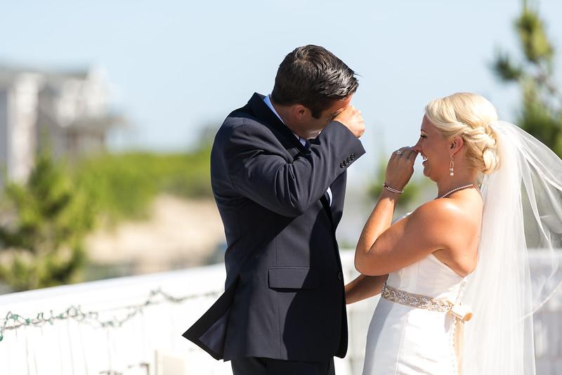 wedding-day -205.jpg