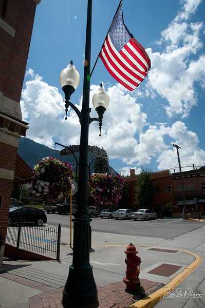 Ouray CO 20110718-0188.jpg