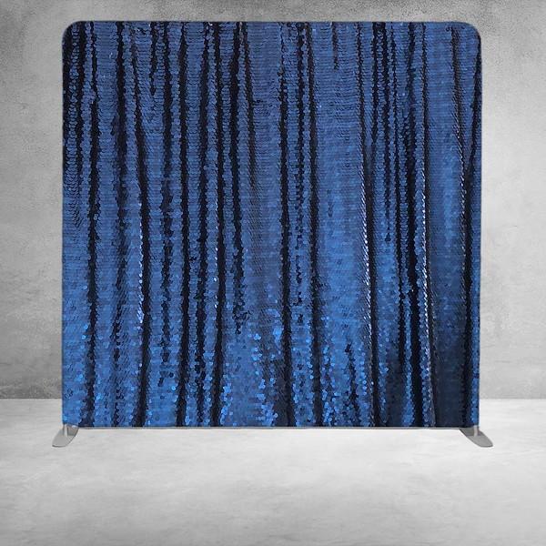 blue-sequin-8x8-photo-booth-backdrop-thumb.jpg