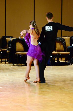Emily and Ryan RMDGP11