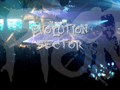 Q-Dance - InQontrol 2008