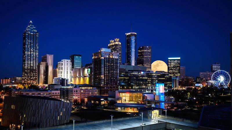 Atlanta Moonrise.jpg