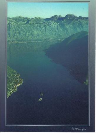2006_03 Montenegro