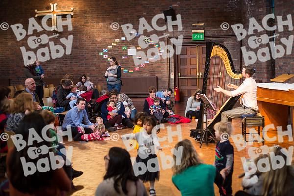 Bach to Baby 2018_HelenCooper_Croydon-2018-01-22-19.jpg