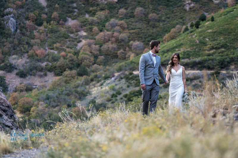 big cottonwood canyon bridal photography-28.jpg