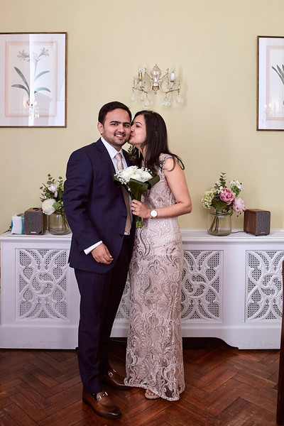 Marriage ceremony London 06 July 2019-  IMG_0660.jpg