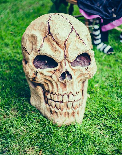 10_31_2017_DW_Halloween_06.jpg