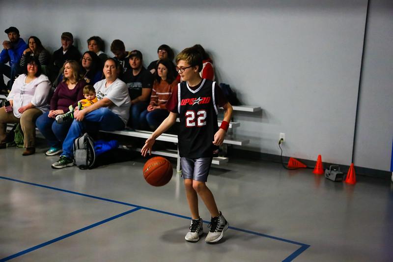 Upward Action Shots K-4th grade (1037).jpg