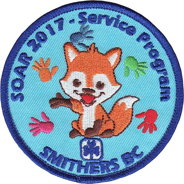 BCGG SOAR Patches_Page_58_Image_0001.jpg