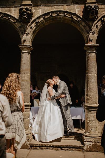 wiehe-wedding-291.jpg