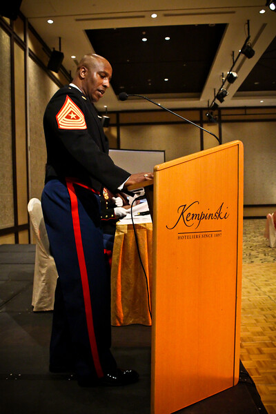 Marine Corps Ball WEB SIZE for print 11.2.12 (75 of 327).JPG