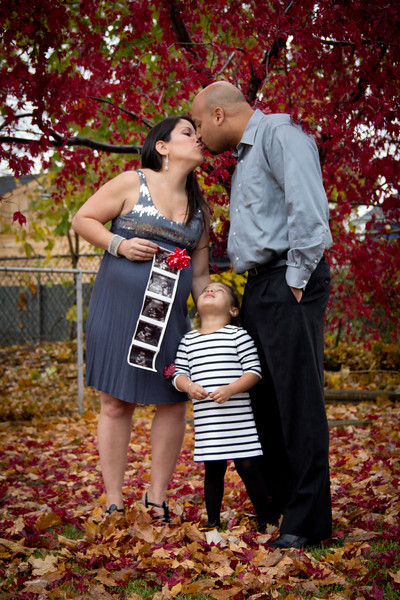 INKA-Maternity155.jpg