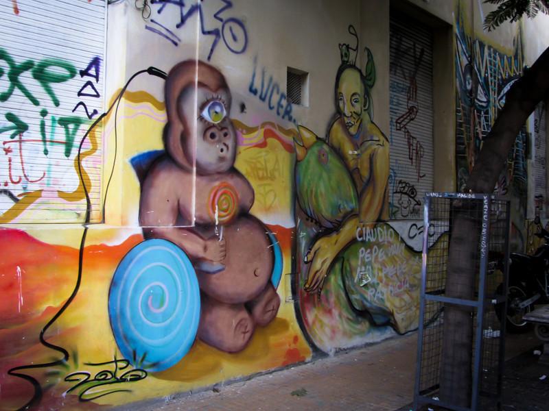 Buenos Aires 201203 San Telmo Art Walk (62).jpg