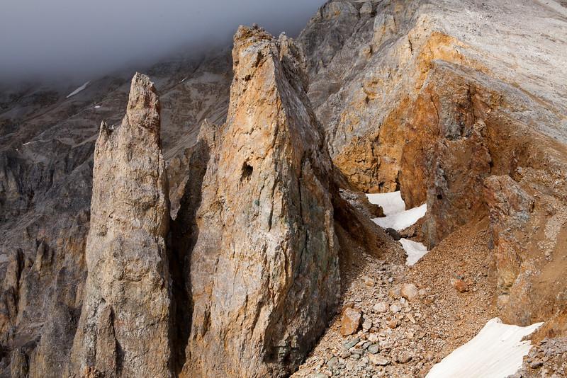 Alaska Moulin Climbing-5310.jpg