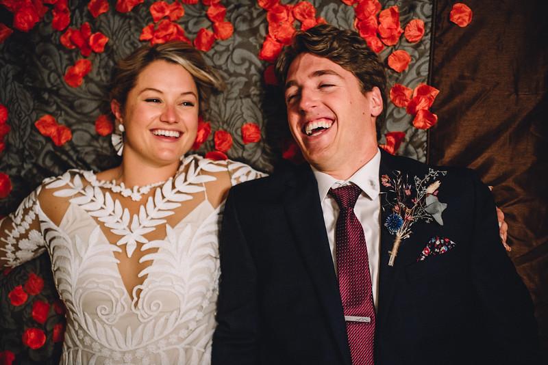 Requiem Images - Luxury Boho Winter Mountain Intimate Wedding - Seven Springs - Laurel Highlands - Blake Holly -1497.jpg
