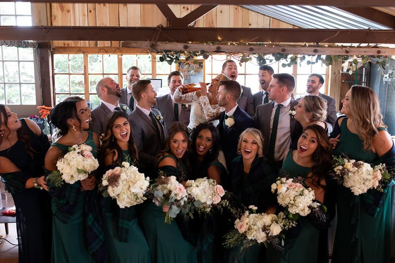 Blake Wedding-668.jpg