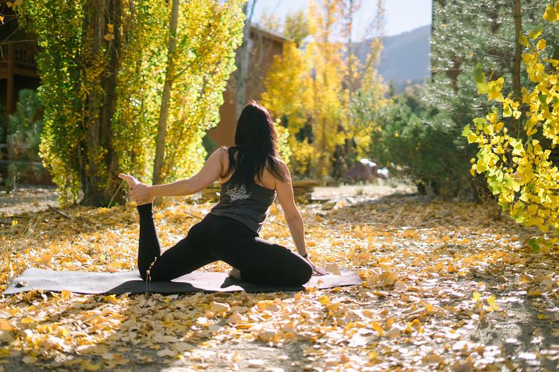 Toni Kuhn Yoga Photography Pine Mountain Club-27.jpg
