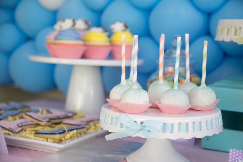 Eniye's First Birthday-118.JPG