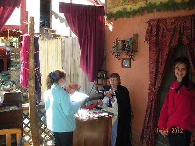 2012-11-14 7th Gr Renaissance Festival