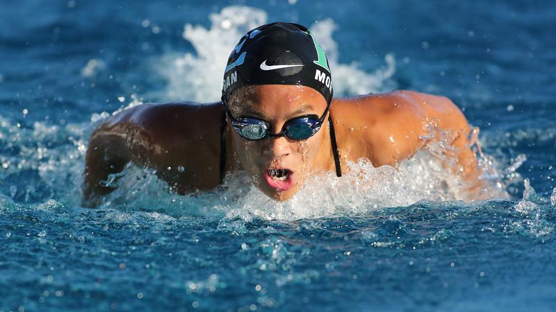 Ransom Swimming 8.jpg