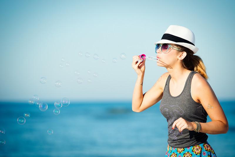 RK-Beach-2014-2SIU_7220.jpg