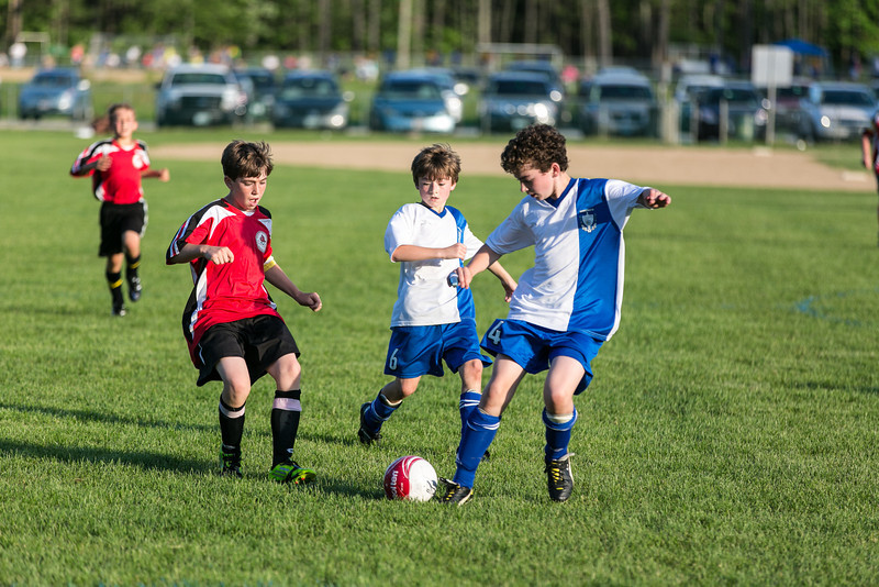 amherst_soccer_club_memorial_day_classic_2012-05-26-00606.jpg