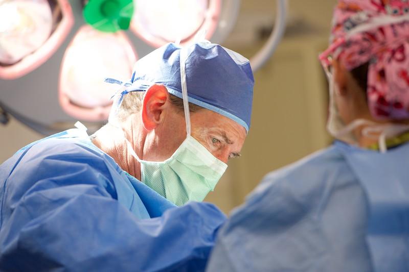 Shelbourne Surgery 337.jpg