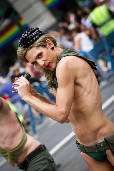 Pride-21.jpg