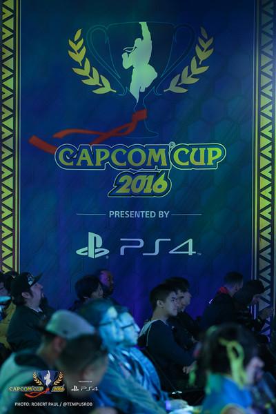 CapcomCup-Robert_Paul-20161202-094835A.jpg