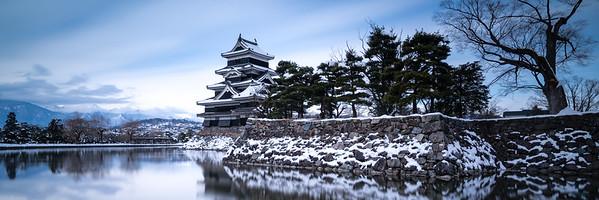 Asia | Japan
