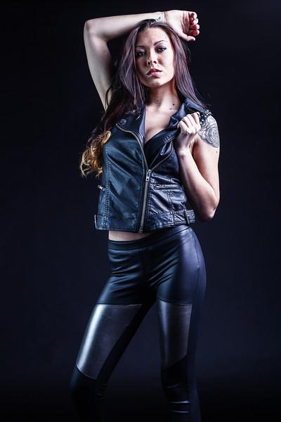 Natalia Leather 5.jpg