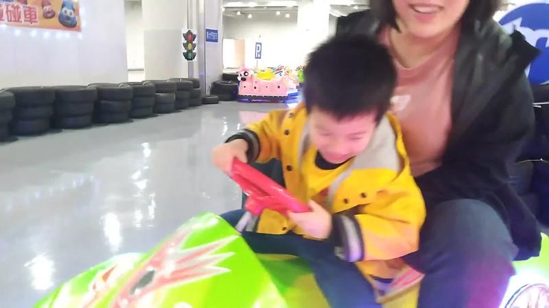 20191214 花蓮之旅