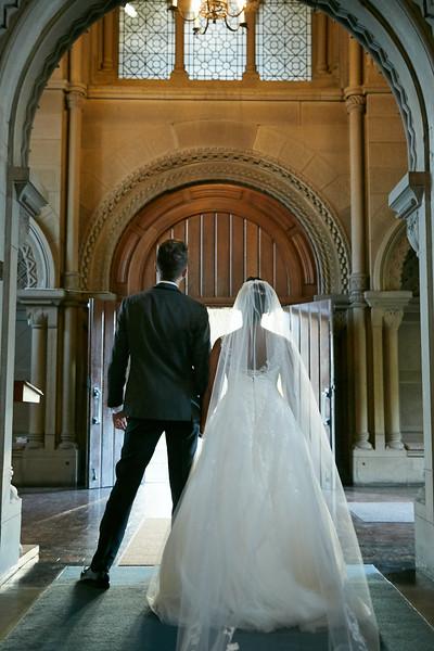 B+D Wedding 87.jpg