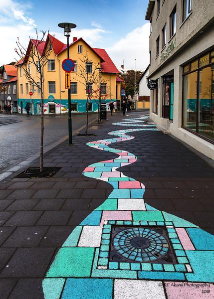 Reykavik Streets 6511 LM.jpg