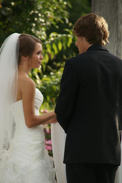Sara and Kelley Wedding  (511).jpg