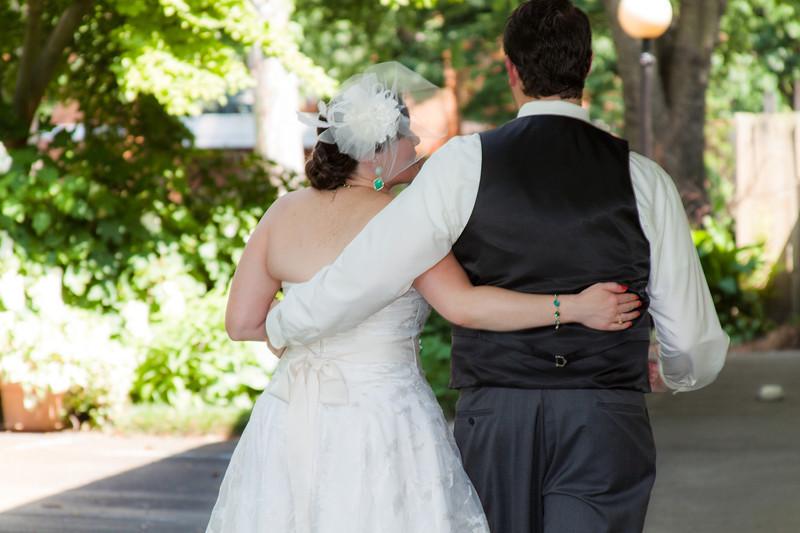kindra-adam-wedding-473.jpg