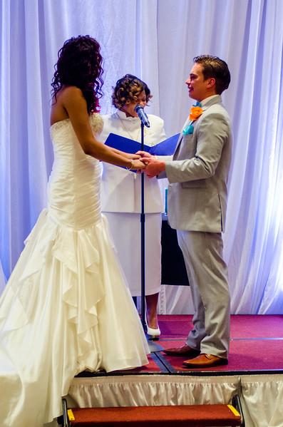T Wedding-92.jpg