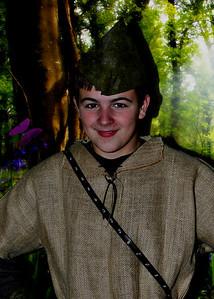 The Hobbit - FUN PICS