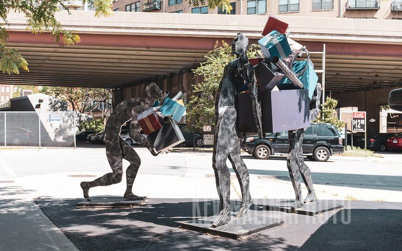 sculptureboxes1.jpg