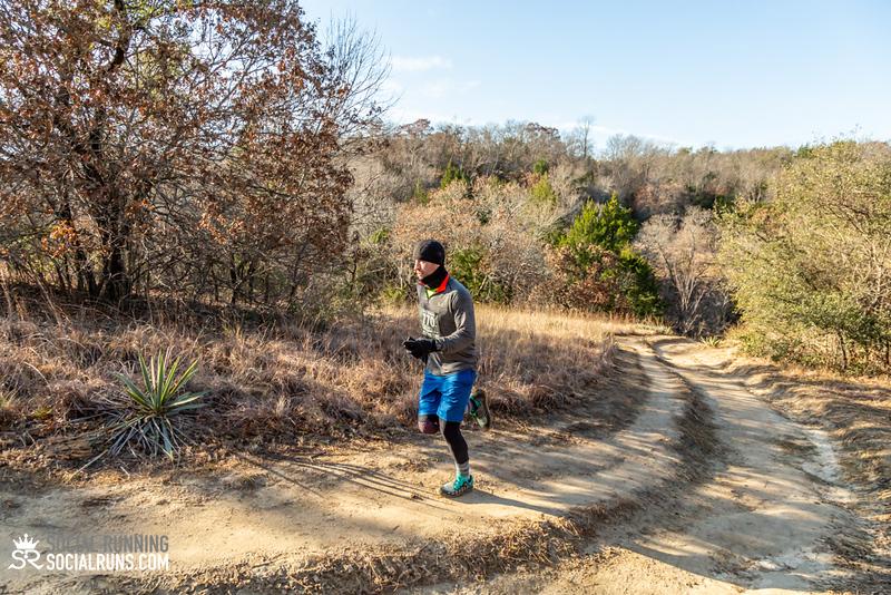 SR Trail Run Jan26 2019_CL_4816-Web.jpg