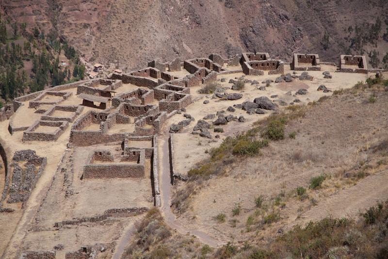 Peru_148.jpg