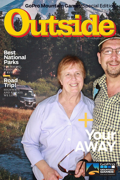 Outside Magazine at GoPro Mountain Games 2014-124.jpg