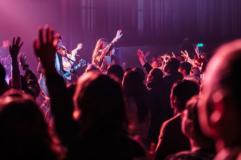 2019_02_24_Sunday_Hollywood_10AM_Worship_TL-19.jpg