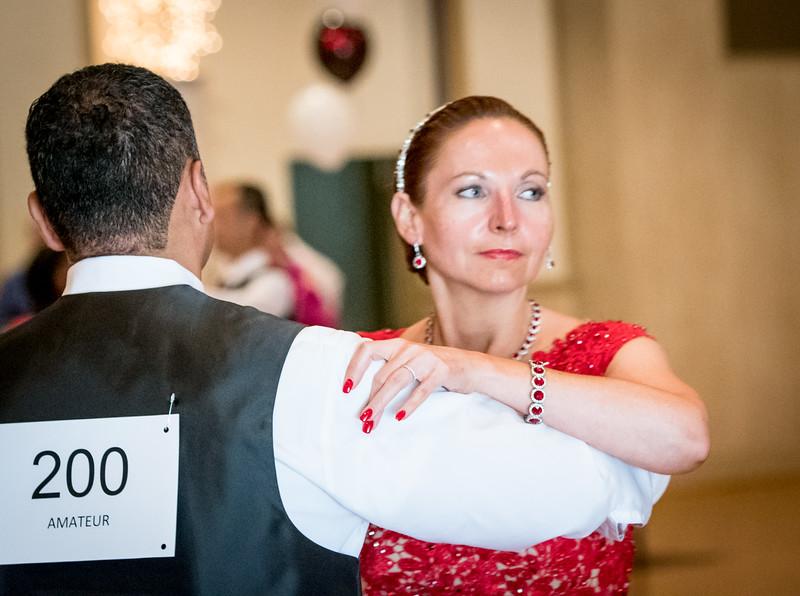 Dance_challenge_portraits_JOP-0019.JPG