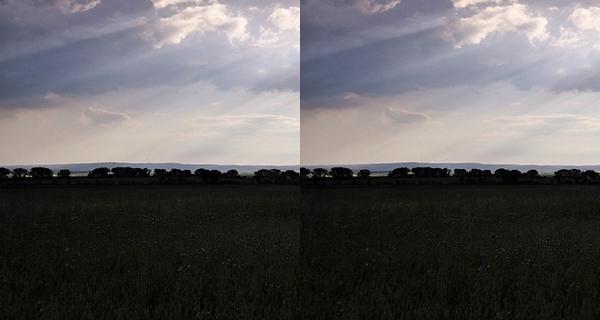 gplus_flickr_compare_original.png