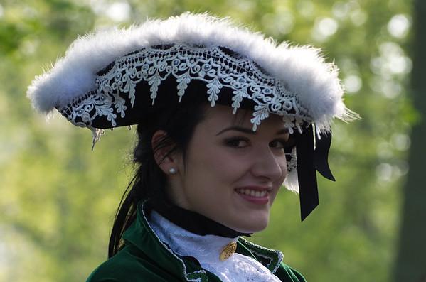20110417 - Elf Haarzuilens 2011