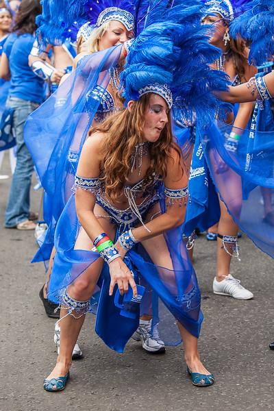 Obi Nwokedi - Notting Hill Carnival-66.jpg