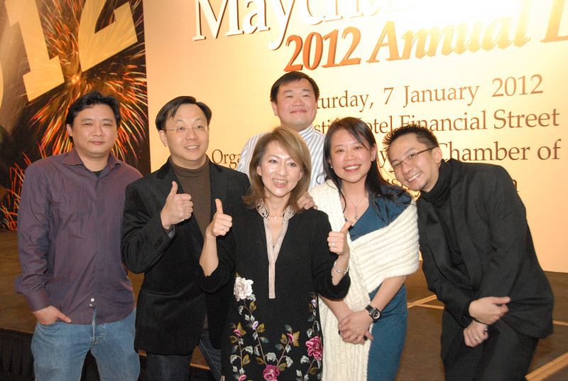[20120107] MAYCHAM China 2012 Annual Dinner (175).JPG