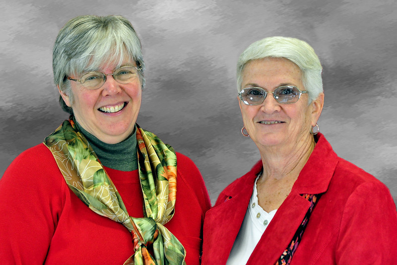 Sr Mary Lou and Michelle Link.jpg